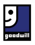 Rising Stars Partner, Goodwill