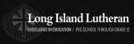 Rising Stars Partner, Long Island Lutheran