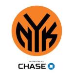Rising Stars Partner, New York Knicks
