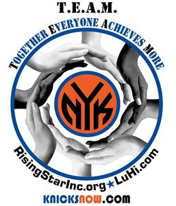 Rising Stars Inc