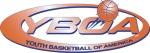 Rising Stars Partner, Youth Basketball of America